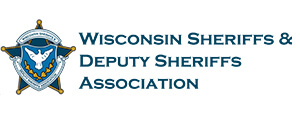 Sheriff's Association